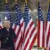 Tổng thống Trump tuyên bố sẽ không tham dự lễ nhậm chức của Tổng thống đắc cử Biden