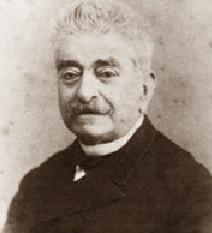 Evarist Arnús i Ferrer de Pujol i Garciny
