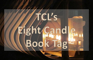 https://tcl-bookreviews.com/2019/12/15/announcing-the-chocolate-ladys-eight-candle-book-tag/