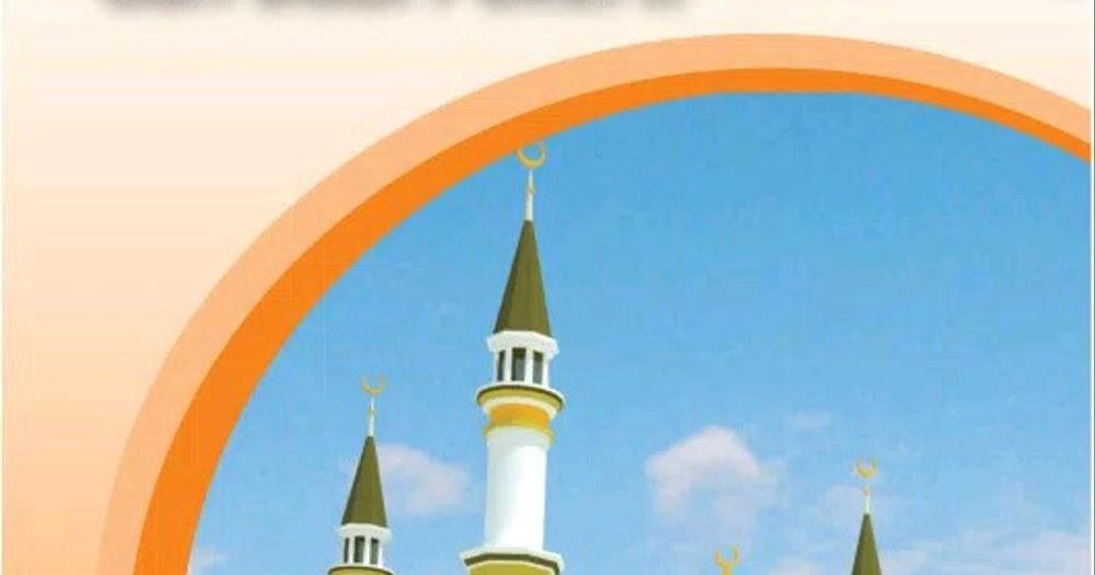 Kunci Jawaban Agama Islam Kelas 8 Bab 2 Hal 21