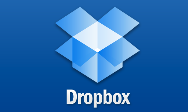 Android Puerto Rico APR: Dropbox v.85.1.2 Beta