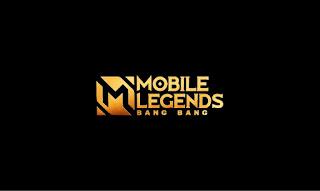 Arti TZY Mobile Legends, Perlu Di Ketahui Oleh Player