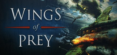 wings-of-prey-collectors-edition-pc-cover