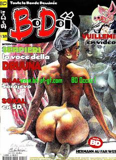 bd-pf-gf.com