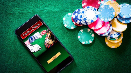 How To Find The Best Online Casino In Nigeria? #Arewapublisize