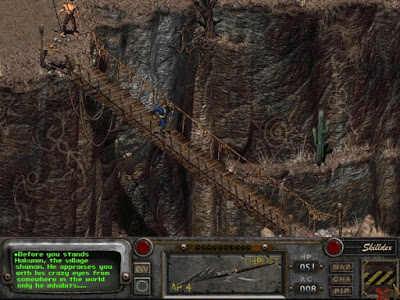 Download Fallout 2 Torrent PC
