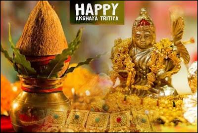 Akshaya Tritiya 2021 Calendar: Date, Gold Purchase Timings & Shubh Muhurat