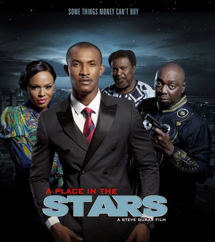 a place in the stars nigerian movie