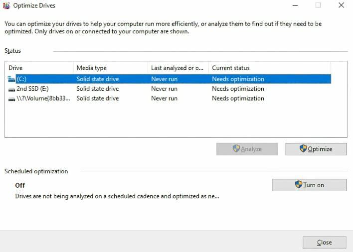 Προσοχή: Αναβάθμιση των Windows 10 μπορεί να προκαλεί ζημιά