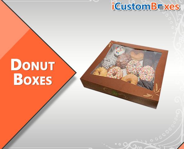 donut%2Bboxes.jpg