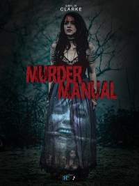Murder Manual 2020 Dual Audio Hindi Dubbed Full Movies Download 480p
