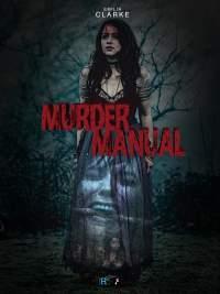 Murder Manual 2020 Dual Audio Hindi Dubbed Full Movies Download 480p