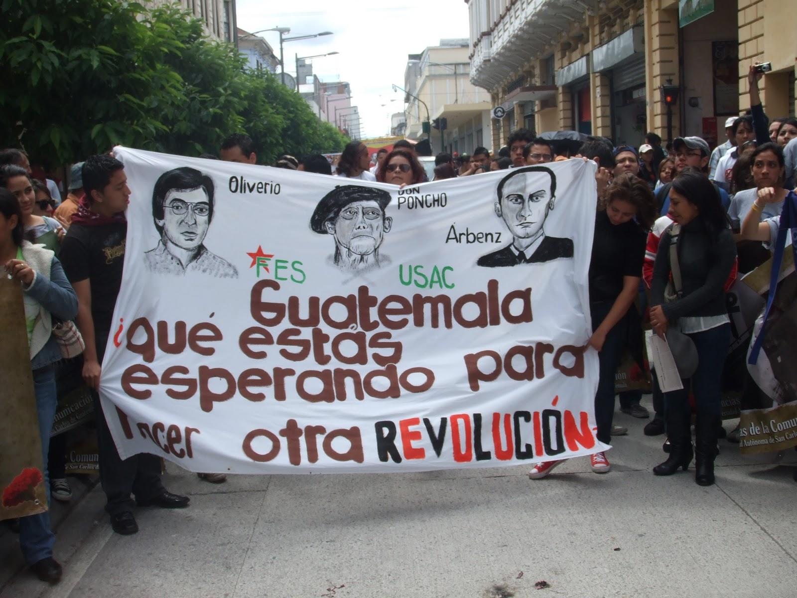 Octubre 2011: Noticias COMUNICARTE: Octubre 2011