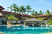 Mau Honey Moon Ke Bali dan Bingung Cari Hotel ?, Holiday Inn Pilihan Tepat