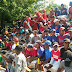 MLB y academia Hermanos Gómez realizaron histórica actividad en Bánica