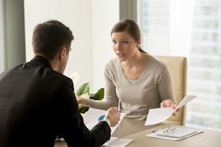 Permasalahan Umum Yang Sering Terjadi Di Tempat Kerja dan Solusinya