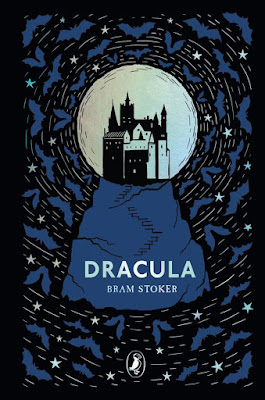 Books like Dracula