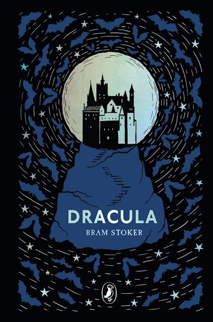 Books like Dracula