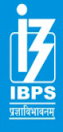 IBPS PO Online Application form 2021 - PO/MT Recruitment
