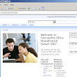 Step by Step Procedure to Migrate sites from MOSS 2007 to SharePoint 2010 - | My Thoughts on SharePoint