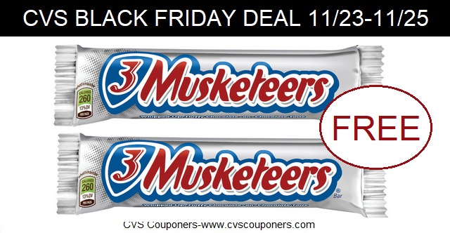 http://www.cvscouponers.com/2017/11/score-two-free-3-musketeers-candy-bars.html