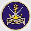 Pakistan Coast Guard Jobs 2020 - Pakistan Jobs Alert