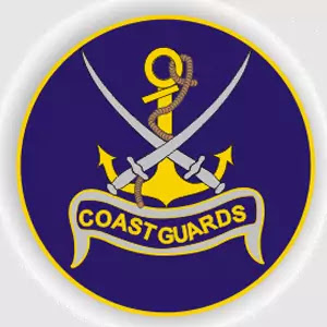 Pakistan Coast Guard Jobs 2020 - Pakistan Jobs Alert