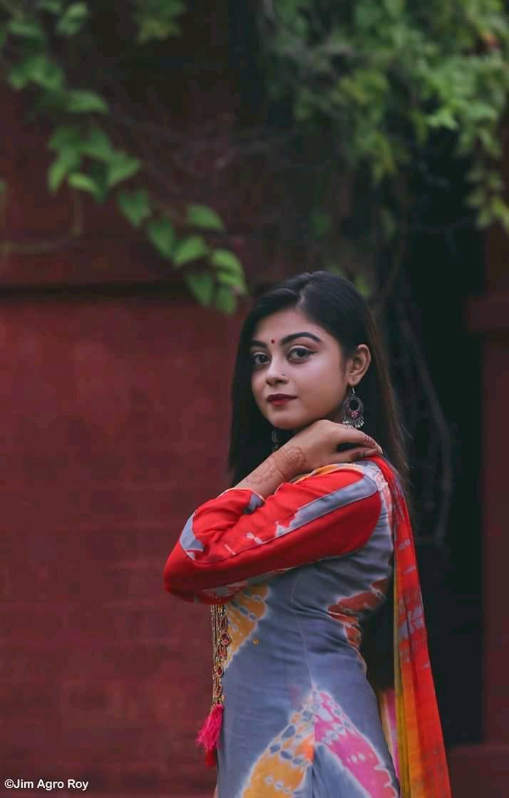 মাখনুন সুলতানা মাহিমা 3