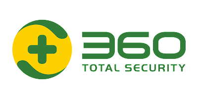 Download 360 Total Security 2018