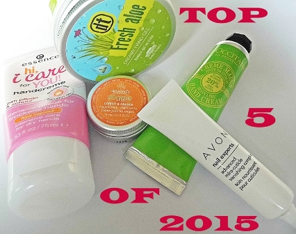 top-five-of-2015-cuticle-care-group-photo