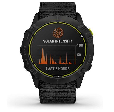 Garmin Enduro Ultraperformance Multisport GPS Watch