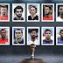 Modric là ứng viên số 1 cho danh hiệu The Best của FIFA