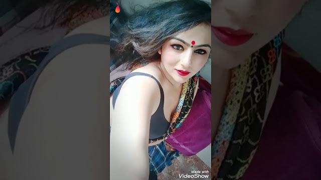 bhabhi ko patane ke tarike