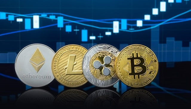 how to start cryptocurrency trading bitcoin trades