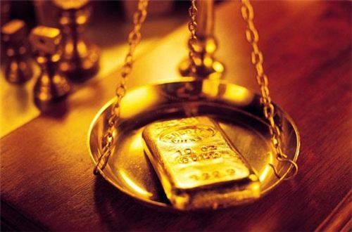 10 nước sản xuất vàng nhiều nhất thế giới 1
