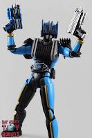 SH Figuarts Shinkocchou Seihou Kamen Rider Diend 33