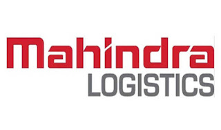 Mahindra Logistics Limited: Mahindra Logistics launches HOPE