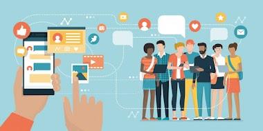 Sosyal Medya Kurumsal Hesap Yönetimi