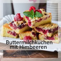 https://christinamachtwas.blogspot.com/2018/07/himbeer-buttermilch-kuchen-mit-streuseln.html
