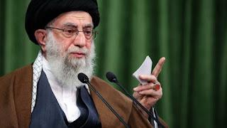 Siapa Yang Akan Menggantikan Ali Khamenei Di Tengah Rumor Tentang Kesehatannya?
