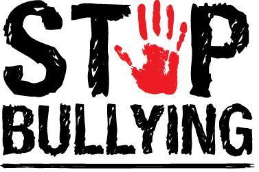 Hay que actuar contra el bullying jorge crespo - El bulin de horcajuelo ...