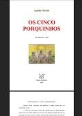 Os Cinco Porquinhos - Agatha Christie-.pdf