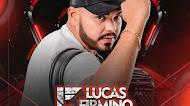 Lucas Firmino - Piseiro & Vaquejada - Promocional - Abril - 2021