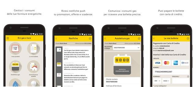 app-eni-gas-luce