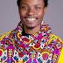 AUDIO | DESAGU - UBWEDEDE (Mp3) Download