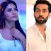 Future Story Plot Revealed in Star Plus Ishqbaaz