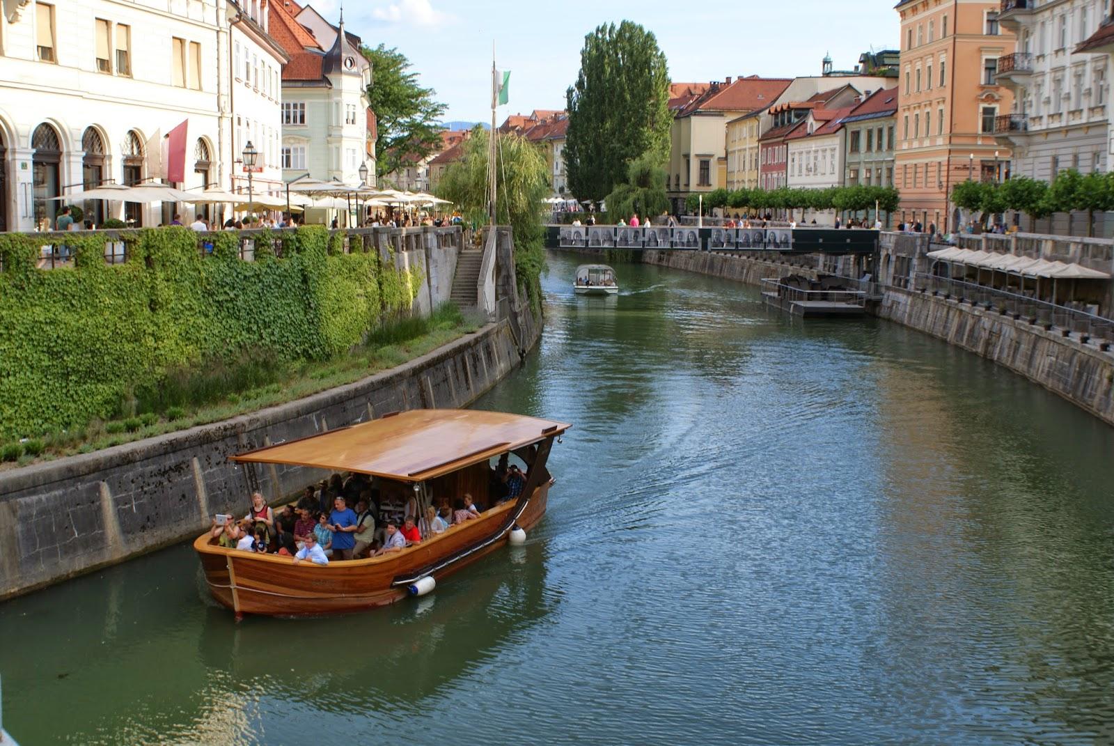 Slowenien frauen kennenlernen