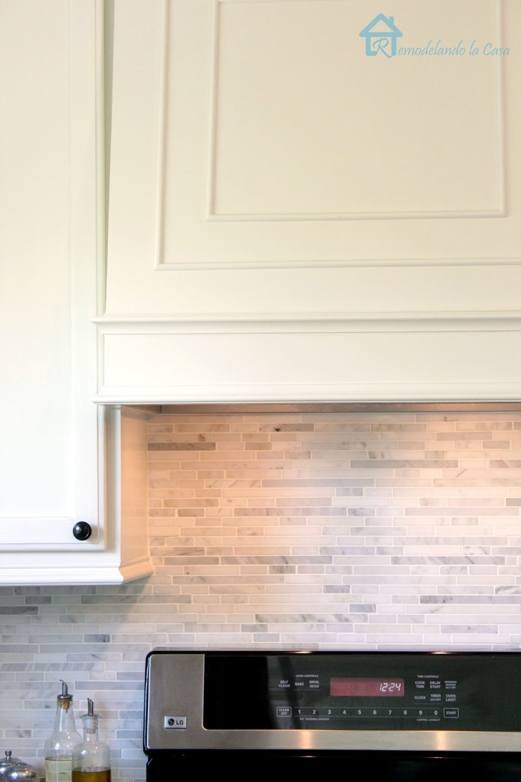 Remodelando La Casa: Revamp Your Kitchen With The Home Depot