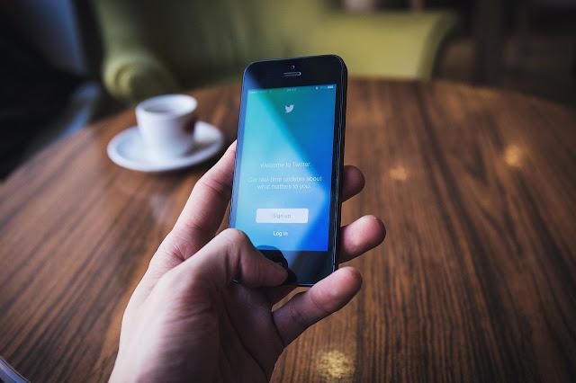Ciri Yang Ramai Tak Tahu Ada Pada Twitter
