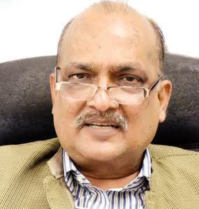 journalist-shiv-anurag-pateria-died